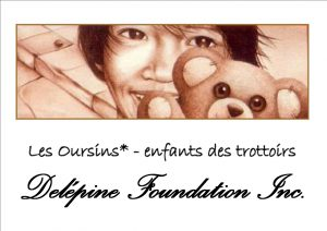 logo-oursins-delepine-mars-2014
