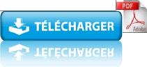 telechargerPDF3