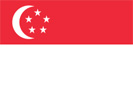 225px-Flag_of_Singapore_svg copy