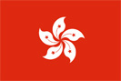 900px-Flag_of_Hong_Kong_svg min