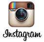 instagram-application-mobile-photo4 min