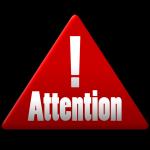 attention__nej0la