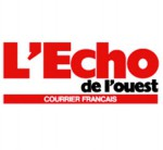 Lecho-de-louest