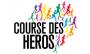 Logo-CDH-250x150