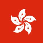 drapeau-de-hong-kong
