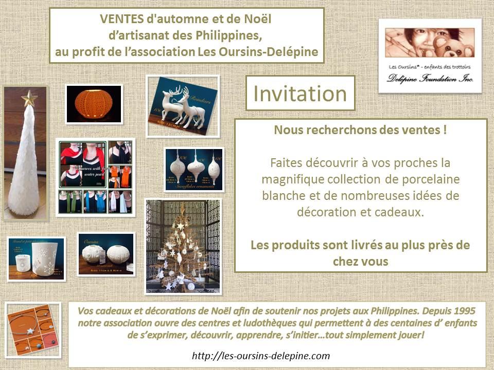recherche-vente-oursins-noel-2016