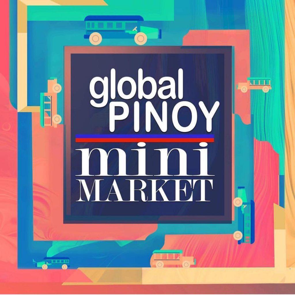 LIWAYWAY. Mini market @ Century mall | Manila | Metro Manila | Philippines